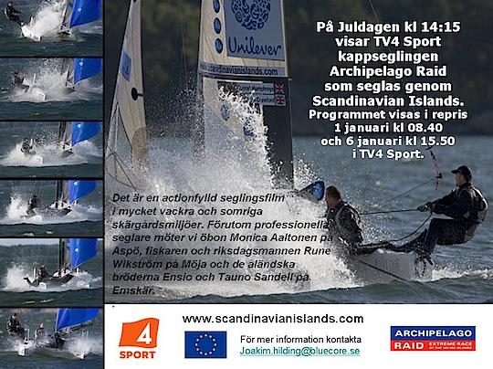 archipelagoslide.JPG
