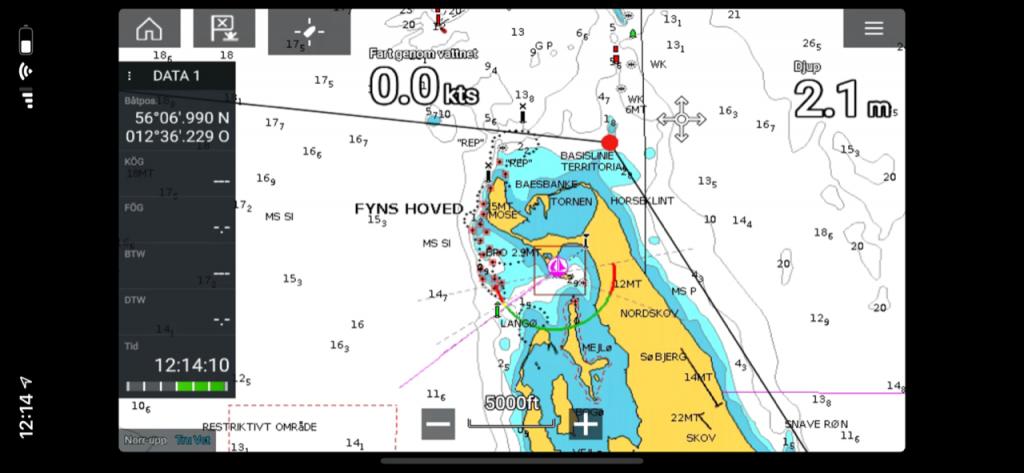 En bild som visar text, karta Automatiskt genererad beskrivning