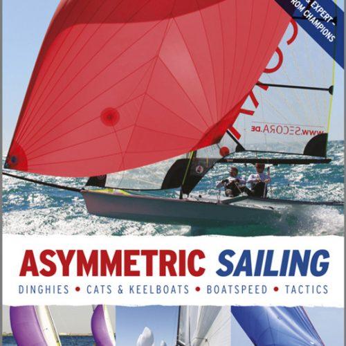 asymmetricsailing