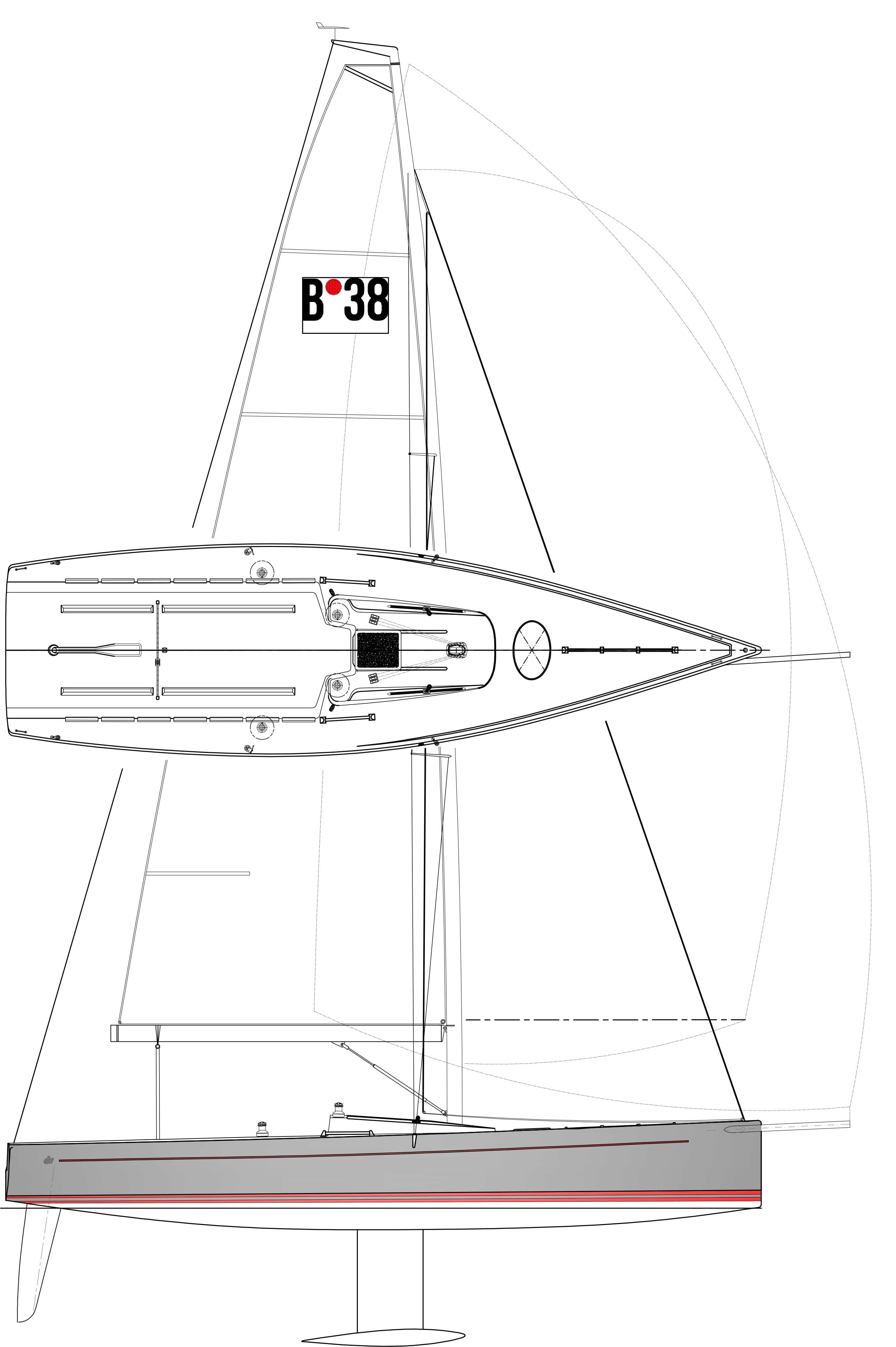 b38-drawing-new
