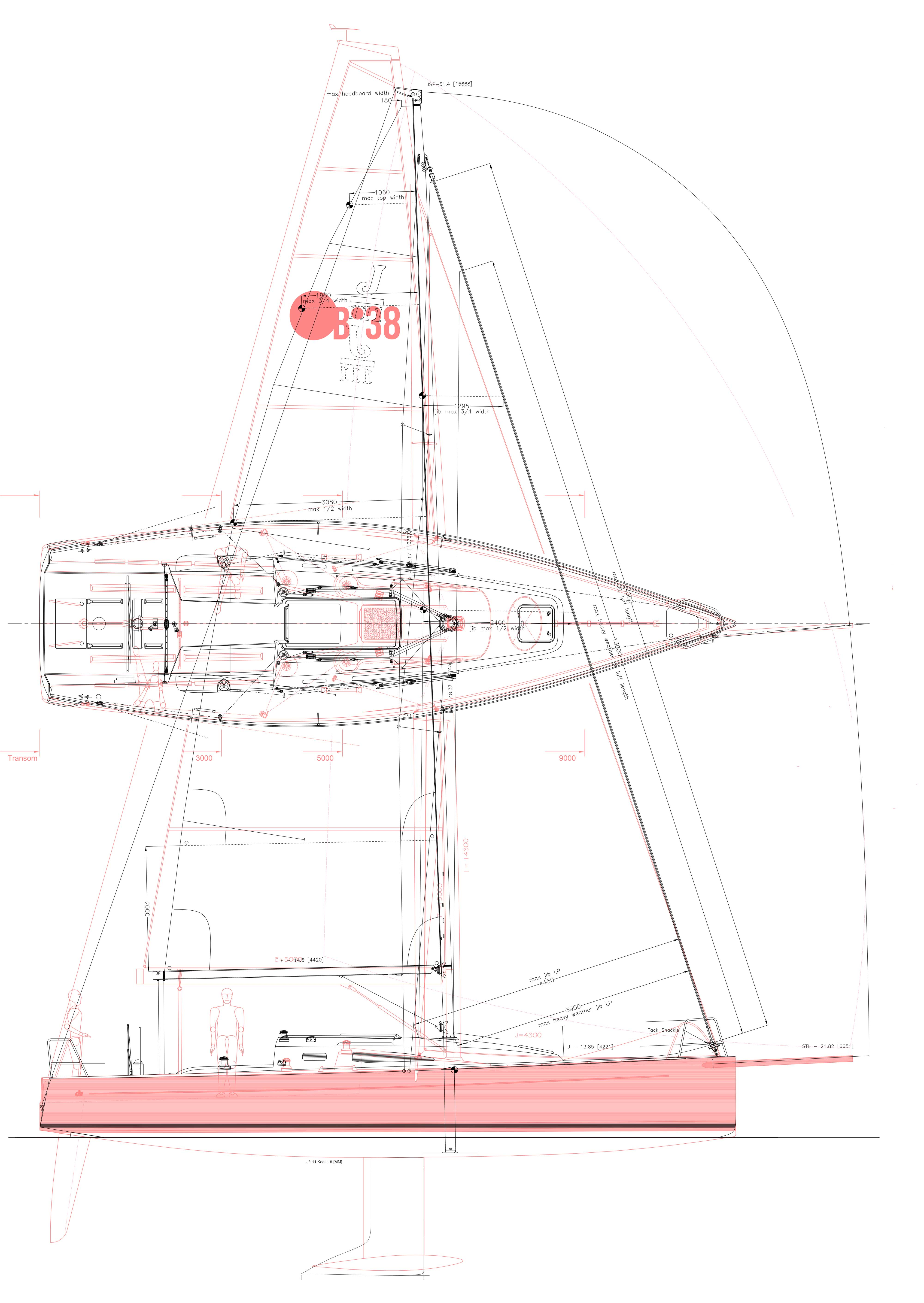 b38-vs-j111
