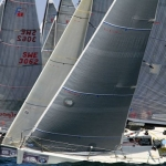 Farr 30 Worlds | day 2
