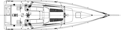 baltic45-Deck-plan.jpg