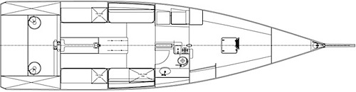 baltic45-Interior-layout.jpg