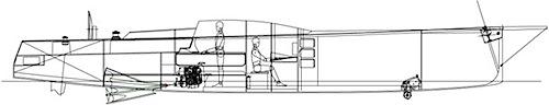 baltic45-Interior-side-view.jpg