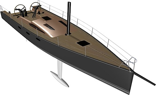 baltic45-rendering.jpg