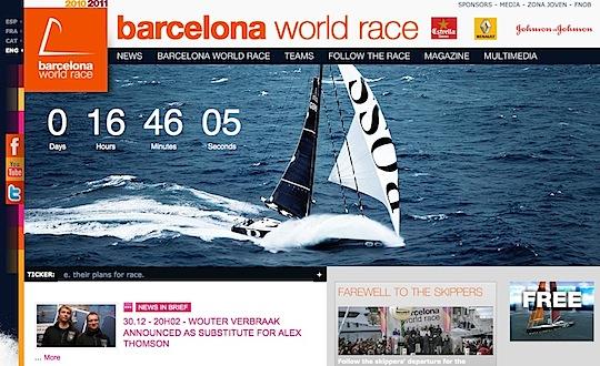 barcelonaworldracescreen.jpg