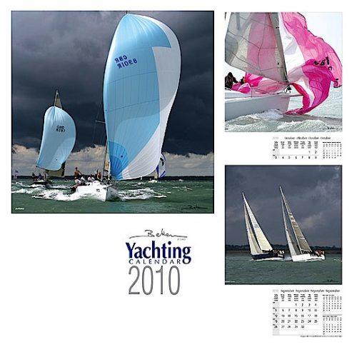 beken2009_calendar.jpg