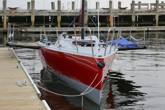 bella-newport-1