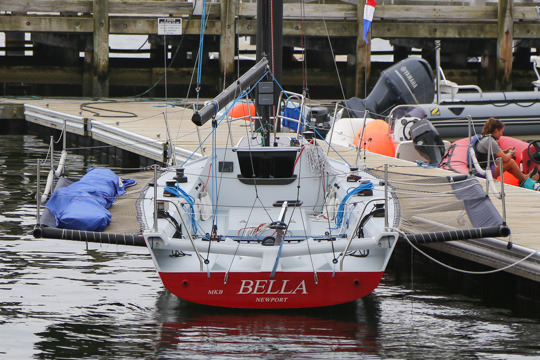 bella-newport-8
