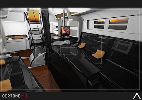 bertone_40_interior_LR.jpg