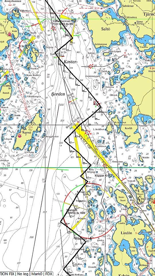 bhr2010-16-kostersoderut.jpg