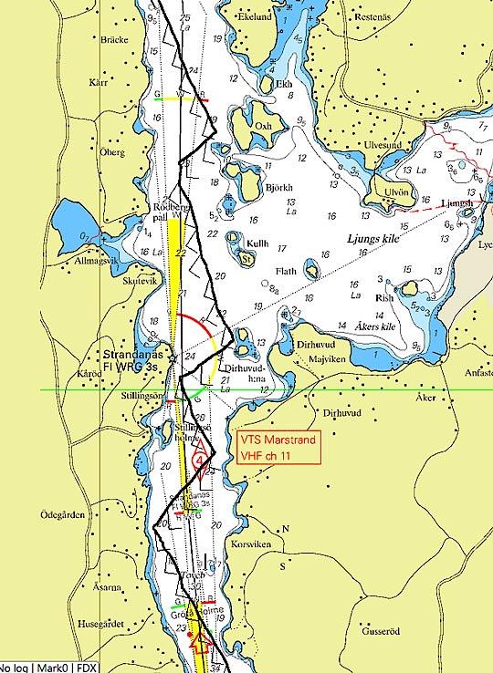 bhr2010-4-south.jpg