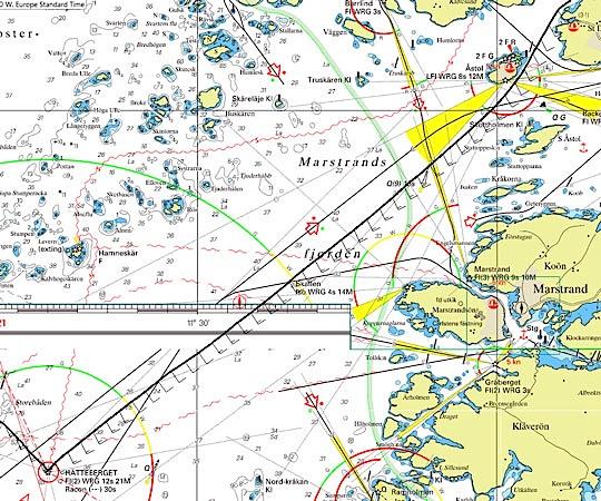 bhr2010-9-marstrandsfjorden.jpg