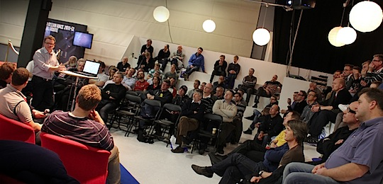 bhr2010-debrief-peterpublik.jpg
