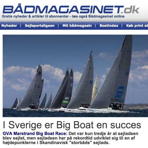 bigboatsuccess