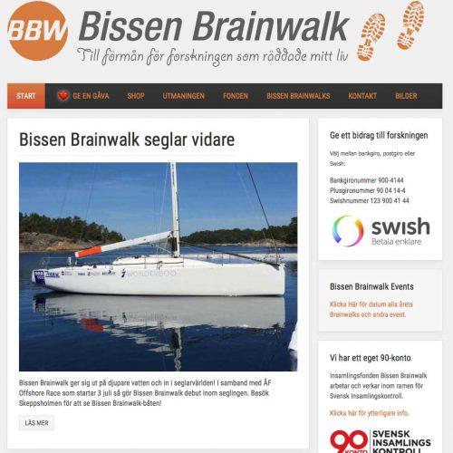 bissenbrainwalk