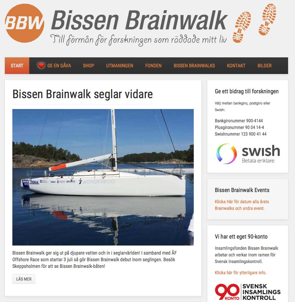 bissenbrainwalk