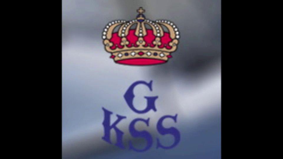 Bli instruktör på GKSS