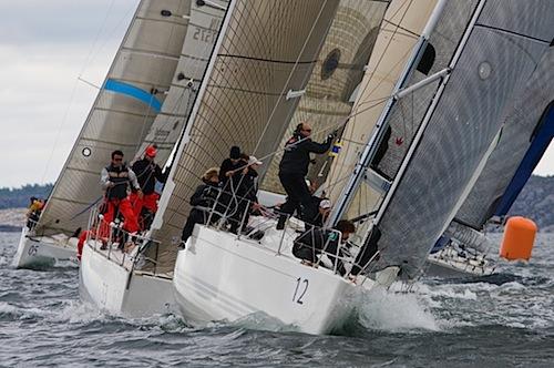 ORCi Europeans 2008 blur.se
