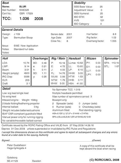blur-080527-142816-page-1.jpg