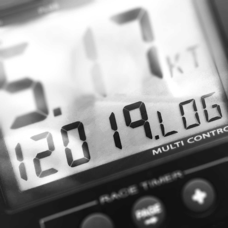 blur-12000nm.jpg