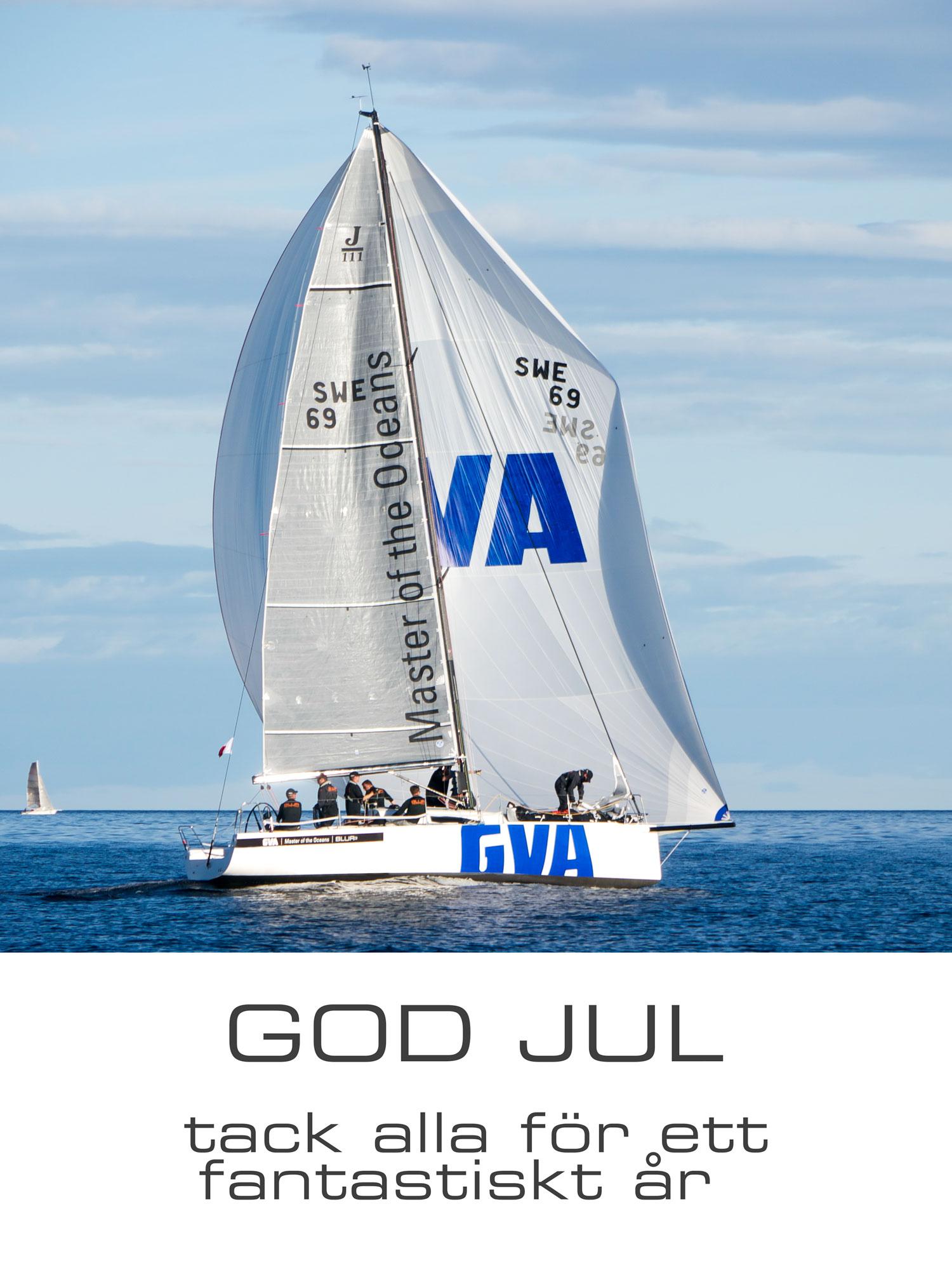 blur-god-jul-2014