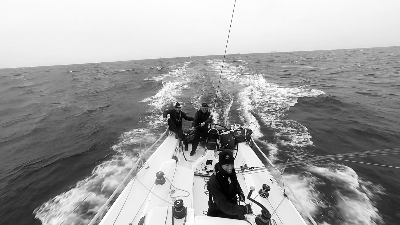 Scandinavian 500 | idé till nytt tufft offshore-race