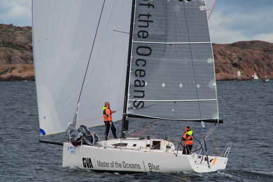 joint sail drive yanmar sd20