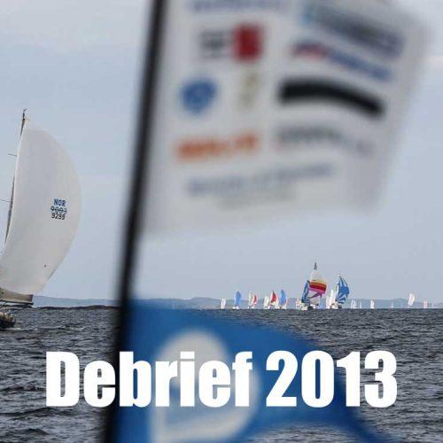 bohusracet2013-debrief