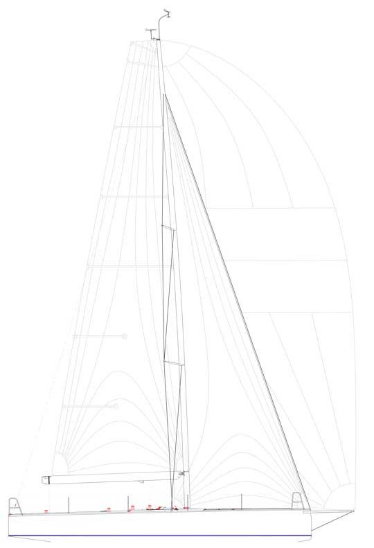 bolt32-blog-drawing