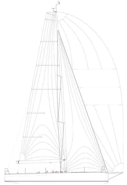 bolt37-sailplan