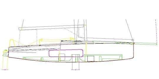 bone-interior2.jpg