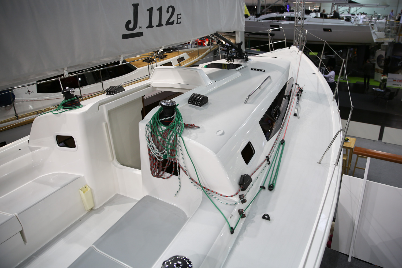 boot16-j112e