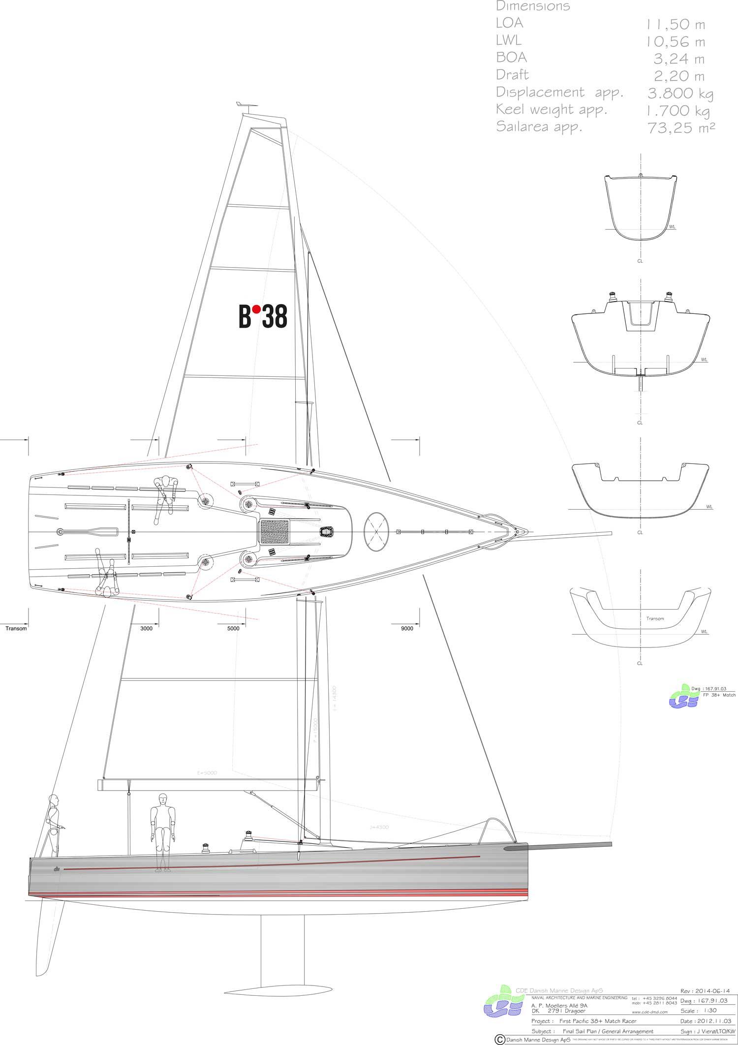 branspot-38-drawing
