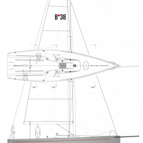 branspot38-1