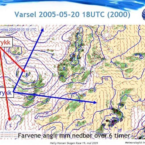 briefing-skagen-race-2009.jpg