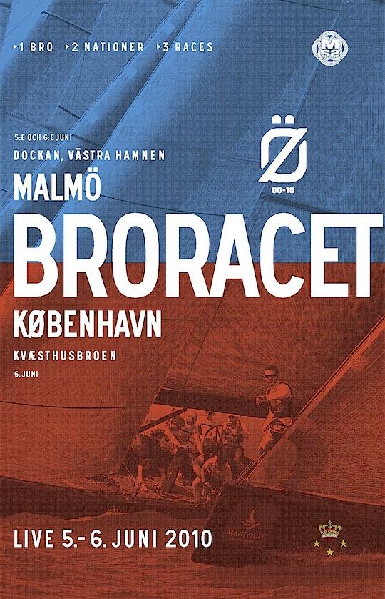 Broracet 2010