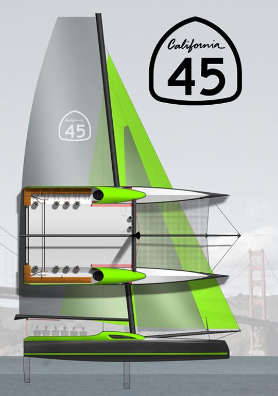 california45