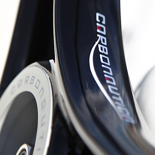 carbowheel-1.jpg