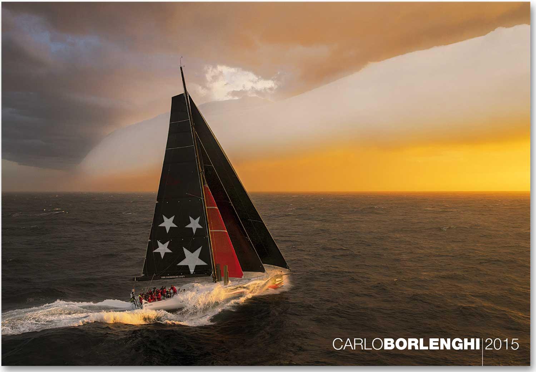 carloborlenghi2015