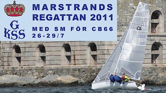 cb66-marstrand.jpg