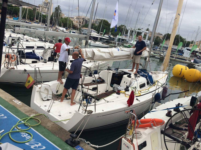 cdr15_boat