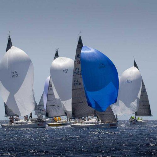 cdr15_sail