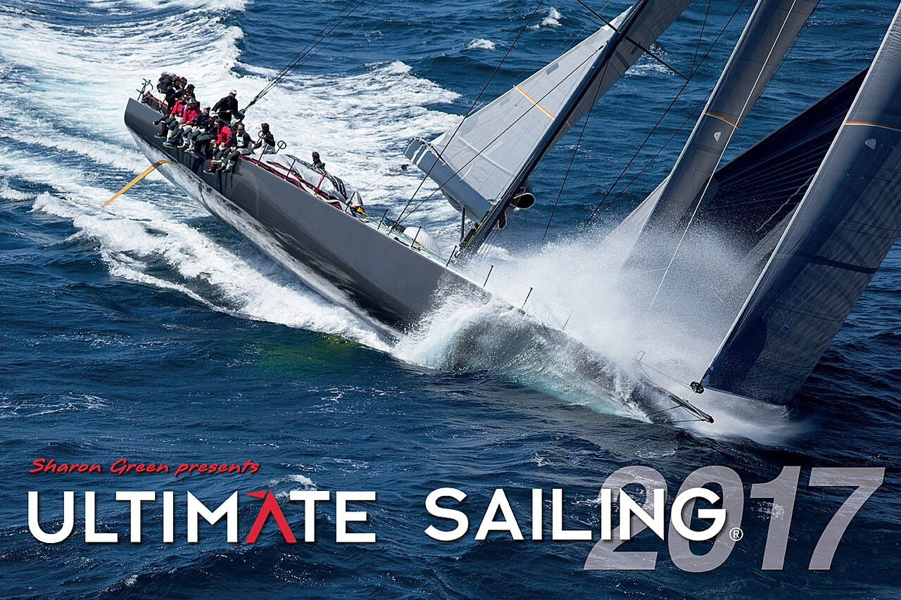 chr16_ultimate-sailing