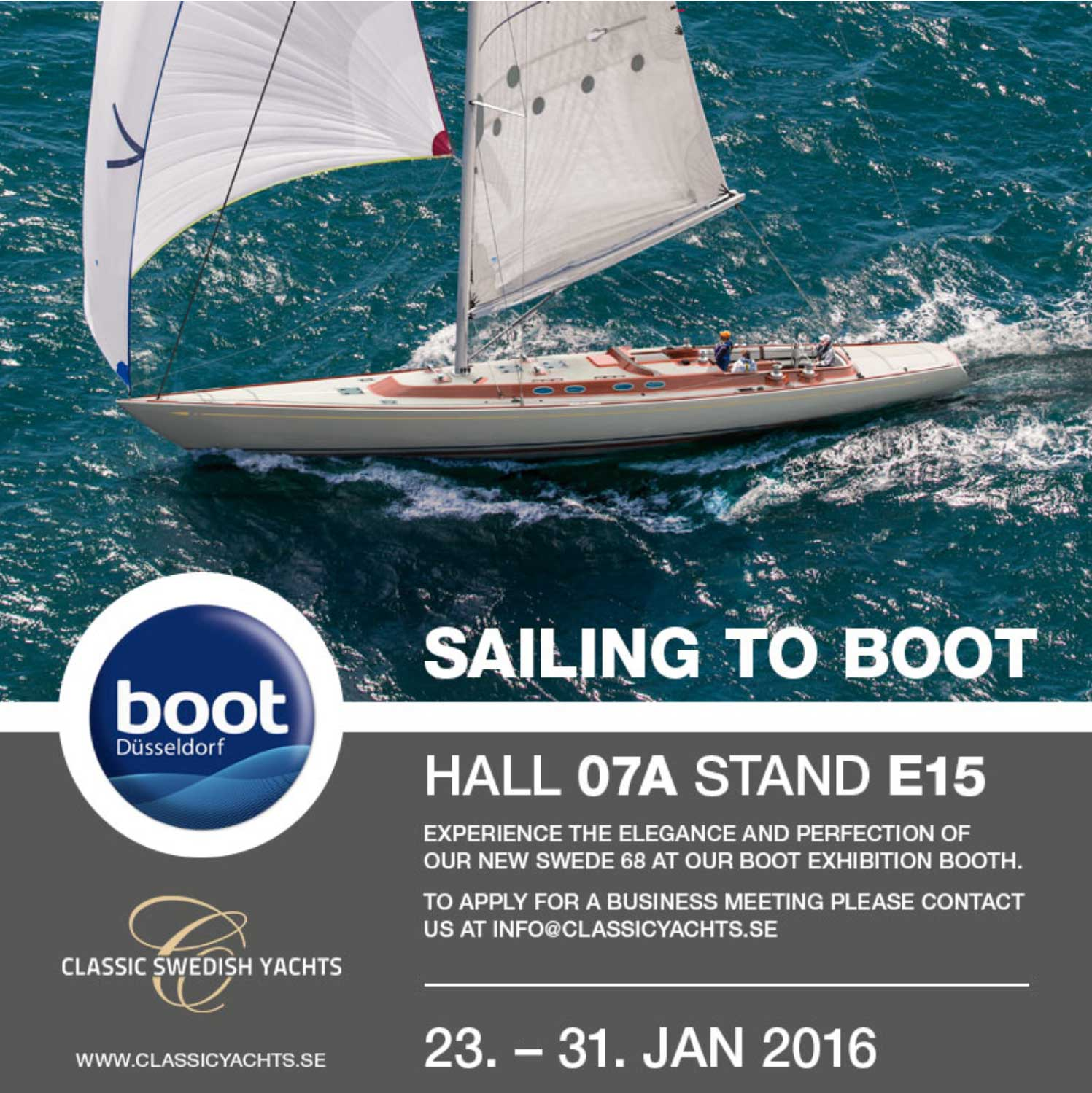 classic_swedish_yachts_boot16