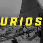 Cookson 50 Furiosa | Keel Jam