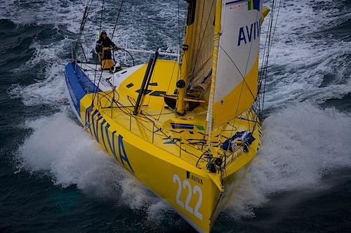 deecaffari_sailing5.jpg