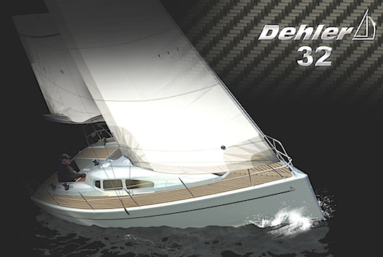dehler32_side.jpg