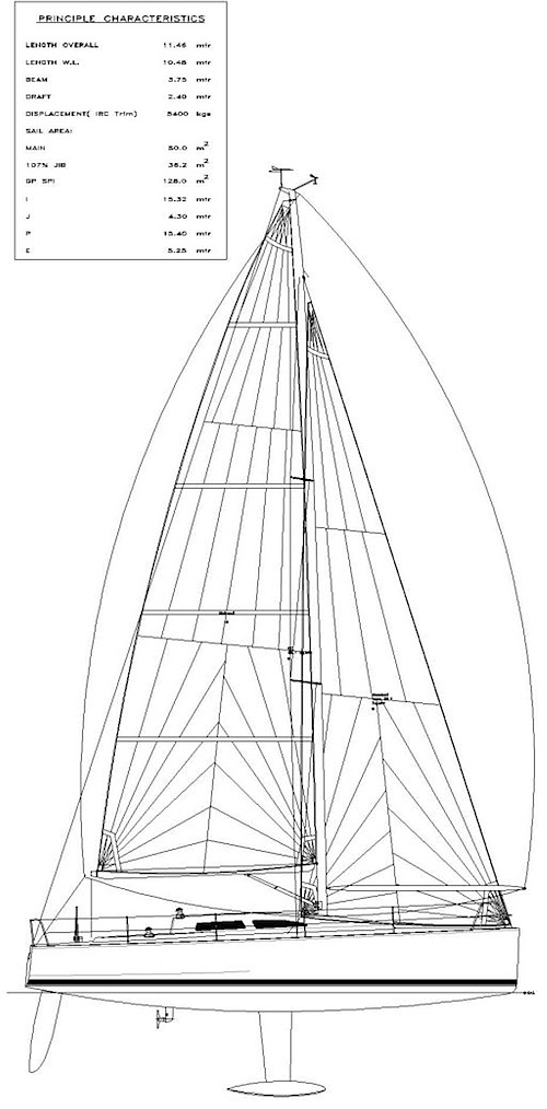 dehler38-4.jpg